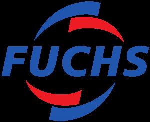 Fuchs partner Nederland