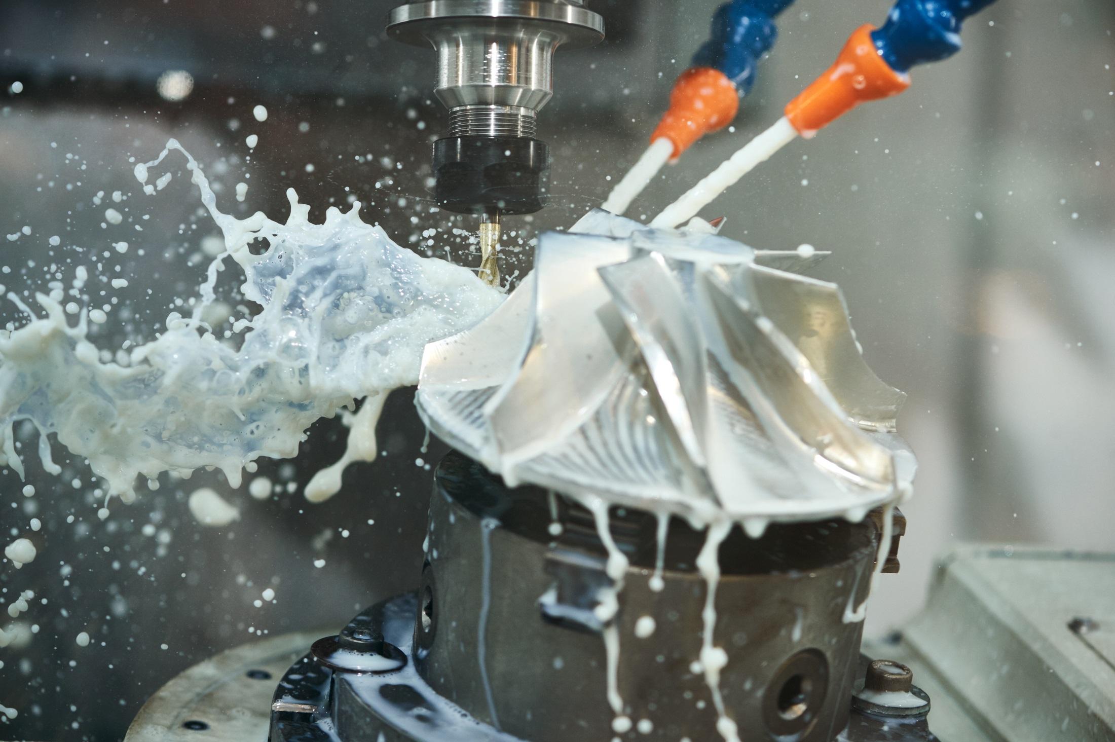 Koelemulsie-metaalbewerkingsvloeistof-snijvloeistof-kopen