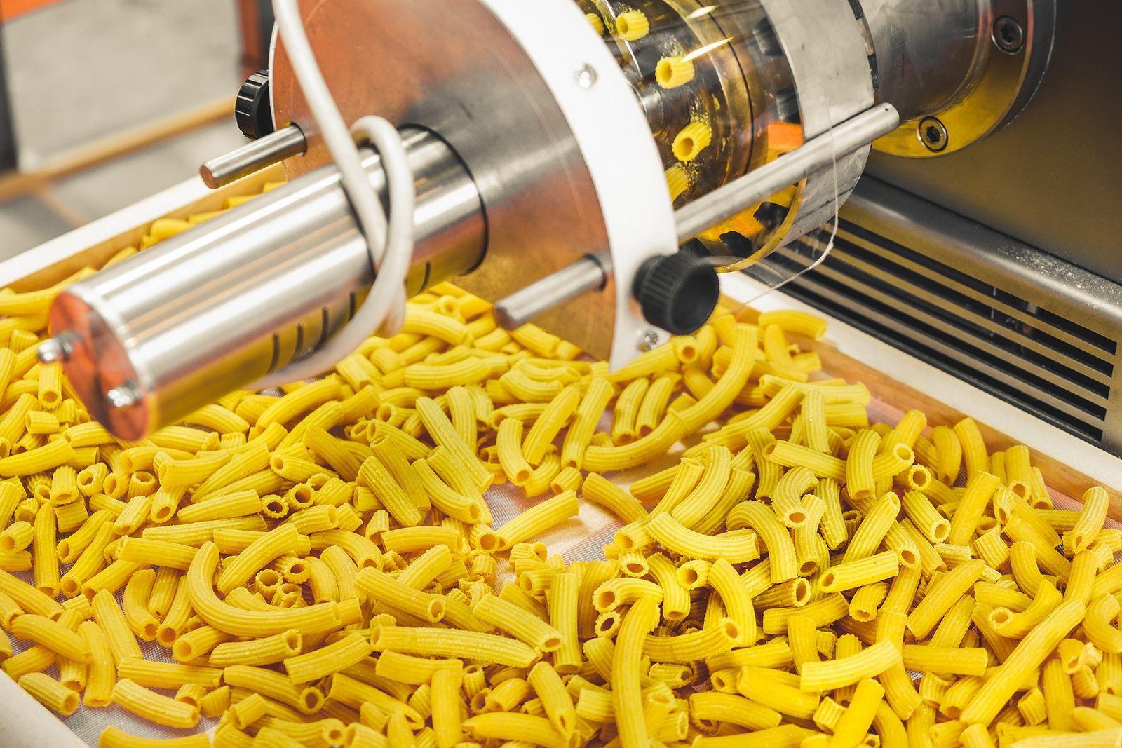 smeermiddelen voor voedsel- en drankenindustrie