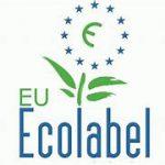 Ecolabel Fuchs Planto Range